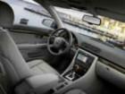 アウディ A4アバント 2007年1月〜モデル