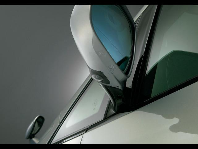 トヨタ アルファードハイブリッド 新型・現行モデル