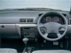 日産 プレーリー 1992年2月〜モデル