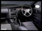 トヨタ コロナSF 新型モデル