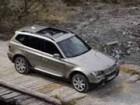 BMW X3 2008年10月〜モデル