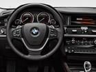 BMW X3 2015年7月〜モデル