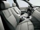 BMW X3 2004年6月〜モデル