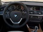 BMW X3 2011年3月〜モデル
