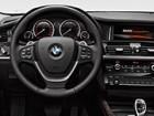 BMW X3 2016年6月〜モデル