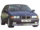 BMWアルピナ B8ツーリング 1995年8月〜モデル