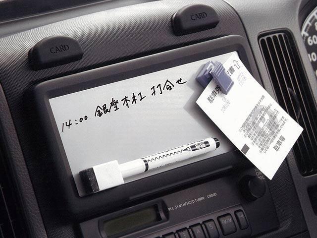 日産 AD 2008年10月〜モデル