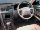 トヨタ マークII 1992年10月〜モデル