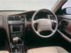 トヨタ マークII 1995年8月〜モデル