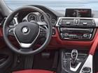 BMW 4シリーズクーペ 2013年9月〜モデル
