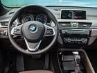 BMW X1 2017年4月〜モデル
