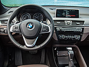 BMW X1 2019年1月〜モデル