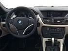 BMW X1 2010年4月〜モデル