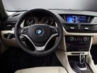 BMW X1 2014年4月〜モデル