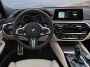BMW 6シリーズグランツーリスモ 2019年1月〜モデル