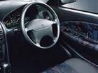三菱 カリスマ 1997年10月〜モデル