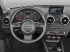 アウディ A1スポーツバック 2015年6月〜モデル