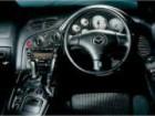 マツダ RX-7 1999年1月〜モデル