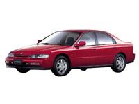 ホンダ アコード 1993年5月〜モデルのカタログ画像