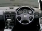 ホンダ アコード 1989年9月〜モデル