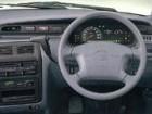トヨタ ライトエースノアバン 新型モデル