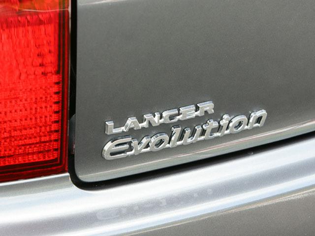 三菱 ランサーエボリューションワゴン 新型・現行モデル