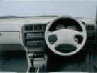 日産 ADバン 1993年8月〜モデル