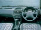 日産 ADバン 2000年1月〜モデル