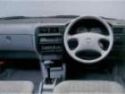 日産 ADバン 1991年11月〜モデル