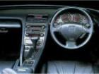ホンダ NSX 1990年9月〜モデル