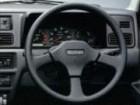 スズキ ワゴンR 1995年10月〜モデル