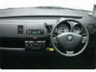 スズキ ワゴンR 2003年9月〜モデル