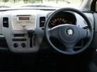 スズキ ワゴンR 2008年9月〜モデル