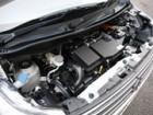 スズキ ワゴンR 2012年9月〜モデル