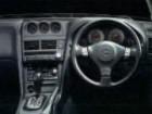 日産 スカイライン 1998年5月〜モデル