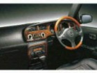 ダイハツ ミラジーノ1000 新型モデル