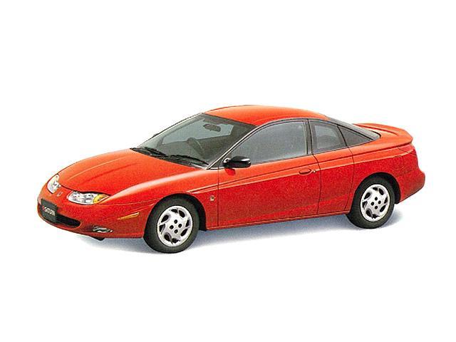 サターン SC2 新型・現行モデル