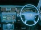 トヨタ クラウンセダン 1990年8月〜モデル