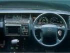 トヨタ クラウンセダン 1991年10月〜モデル