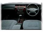 トヨタ クラウンセダン 2001年8月〜モデル