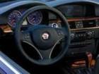 BMWアルピナ B3カブリオ 2008年9月〜モデル