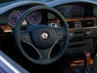 BMWアルピナ B3カブリオ 2010年3月〜モデル