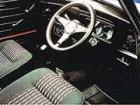 ローバー ミニ 1994年6月〜モデル