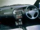 ダイハツ ミラ 1994年9月〜モデル