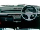 ダイハツ ミラ 1990年3月〜モデル