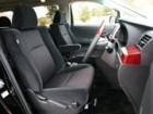 トヨタ ヴェルファイア 2008年5月〜モデル