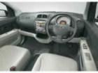 トヨタ パッソ 2005年12月〜モデル