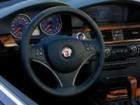 BMWアルピナ B3クーペ 2010年3月〜モデル