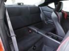 トヨタ 86 2012年4月〜モデル