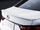 レクサス GS 2014年4月〜モデル